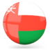 11-2-oman-flag-png-hd