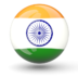 6-2-india-flag-png
