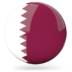 Qatar-Flag-PNG-Download-Image