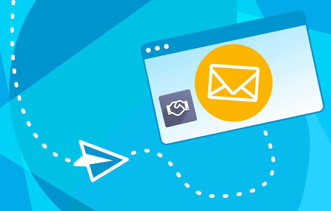 Odoo CRM Email to Lead