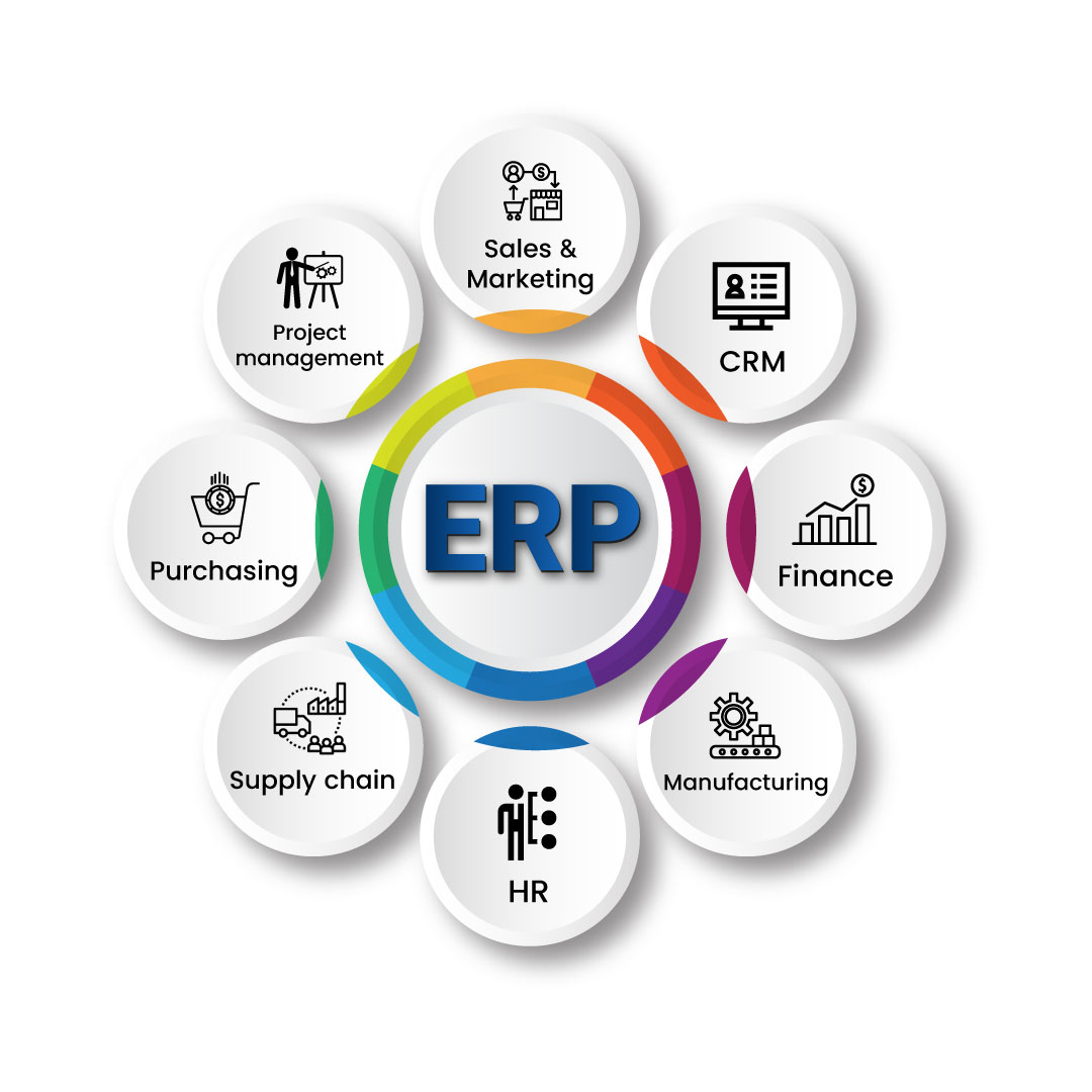 erp-infographics